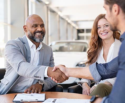 Estratégias de marketing acessíveis para promover seu negócio online